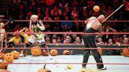 10-31-16 Raw 12