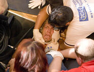 August 29, 2005 Raw.16