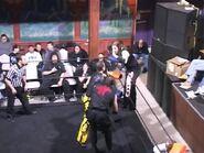 CHIKARA Tag World Grand Prix 2005 - Night 3.00018