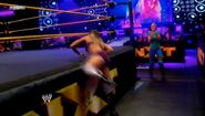 October 9, 2013 NXT.00006