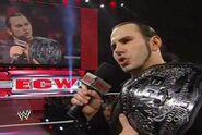 10.21.08 ECW.00002