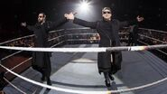 11-8-14 WWE 1