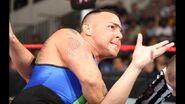 7.2.09 WWE Superstars.1