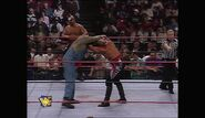 April 14, 1997 Monday Night RAW.00001
