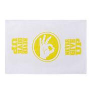 John Cena Sports Towel