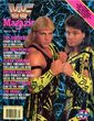 March 1991 - Vol. 10, No. 3