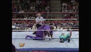 SummerSlam 1994.00026