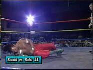 12-13-94 ECW Hardcore TV 9