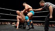 December 23, 2015 NXT.15
