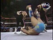 September 21, 1986 Wrestling Challenge.00002