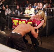 TNA 10-16-02 1