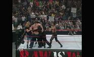 May 10, 1999 Monday Night RAW.00009