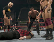 Raw 16-2-2004 2