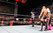 Superstars 7-22-10 1
