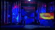 TNA Asylum Stage 4.0