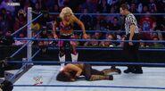 WWESUPERSTARS11912 2