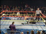 1-17-95 ECW Hardcore TV 5