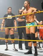 7-27-11 NXT 4