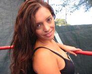 Francesca Le - QfU4728l990l32