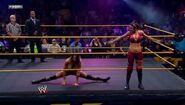 September 4, 2013 NXT.00001