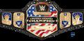 United-states-championship 2014