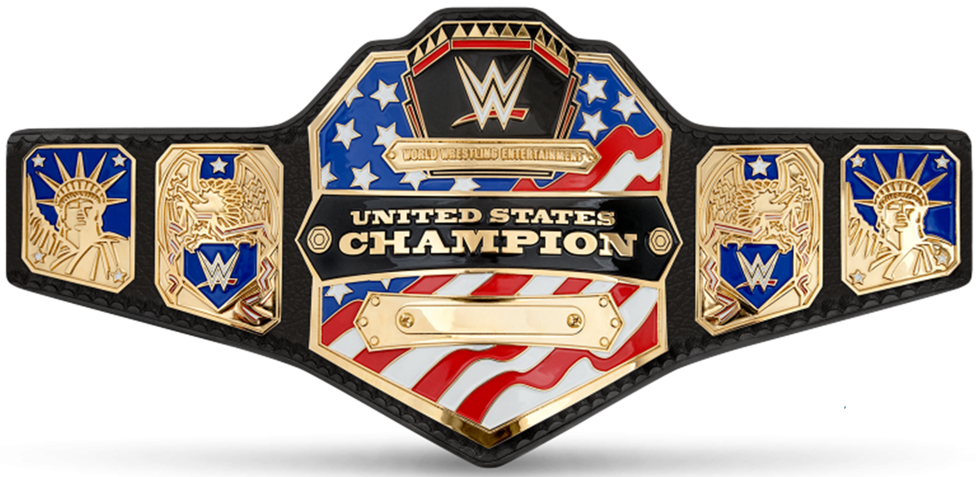 United States Wrestling Association: Wikis