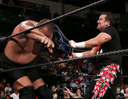 June 13, 2006 ECW.21