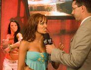 June 20, 2005 Raw.8