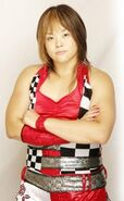 Nanae Takahashi 1