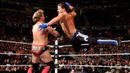 Royal Rumble 2016.44