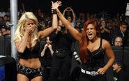 SmackDown 8-15-08 003