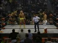December 11, 1995 Monday Nitro.00021