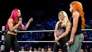 March 17, 2016 Smackdown.22