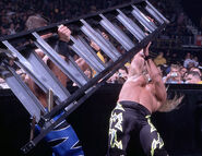 Royal Rumble 2001.16