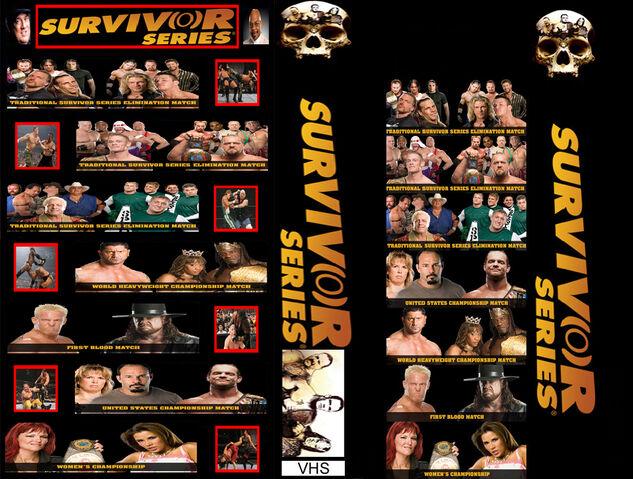 File:Survivor Series 2006 DVD.jpg