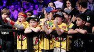 11-9-14 WWE Leeds 8