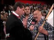 May 31, 1993 Monday Night RAW.00027