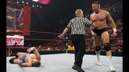 Raw 6-02-2008 pic51