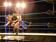 5-31-14 TNA House Show 1