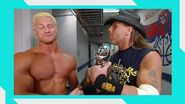 Dolph Ziggler (Unfiltered With Renee Young).00006
