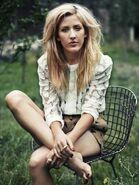 Ellie Goulding.3