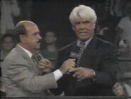 September 11, 1995 Monday Nitro.00008