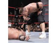 September 5, 2005 Raw.5