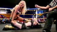 WrestleMania XXIX Axxess day one.7