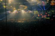 Wrestlemania 18 arena 3