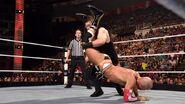 7.11.16 Raw.27