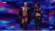 9-22-09 ECW 1