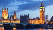 London.2