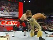 March 11, 2008 ECW.00007