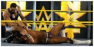 NXT 1-17-15 2
